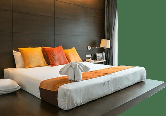 https://paulina-sklep.pl/wp-content/uploads/2018/09/pokoje_hotelowe.png
